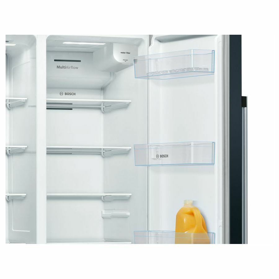 hladnjak-bosch-kad93vbfp-01040792_4.jpg