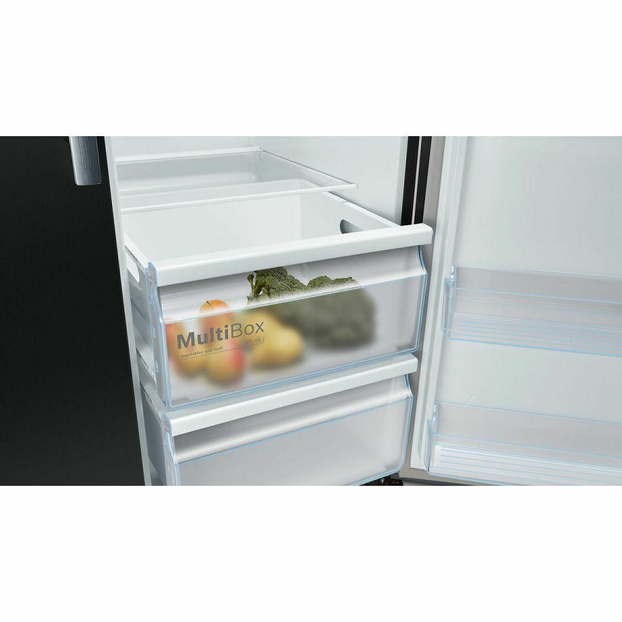hladnjak-bosch-kad93vbfp-01040792_5.jpg