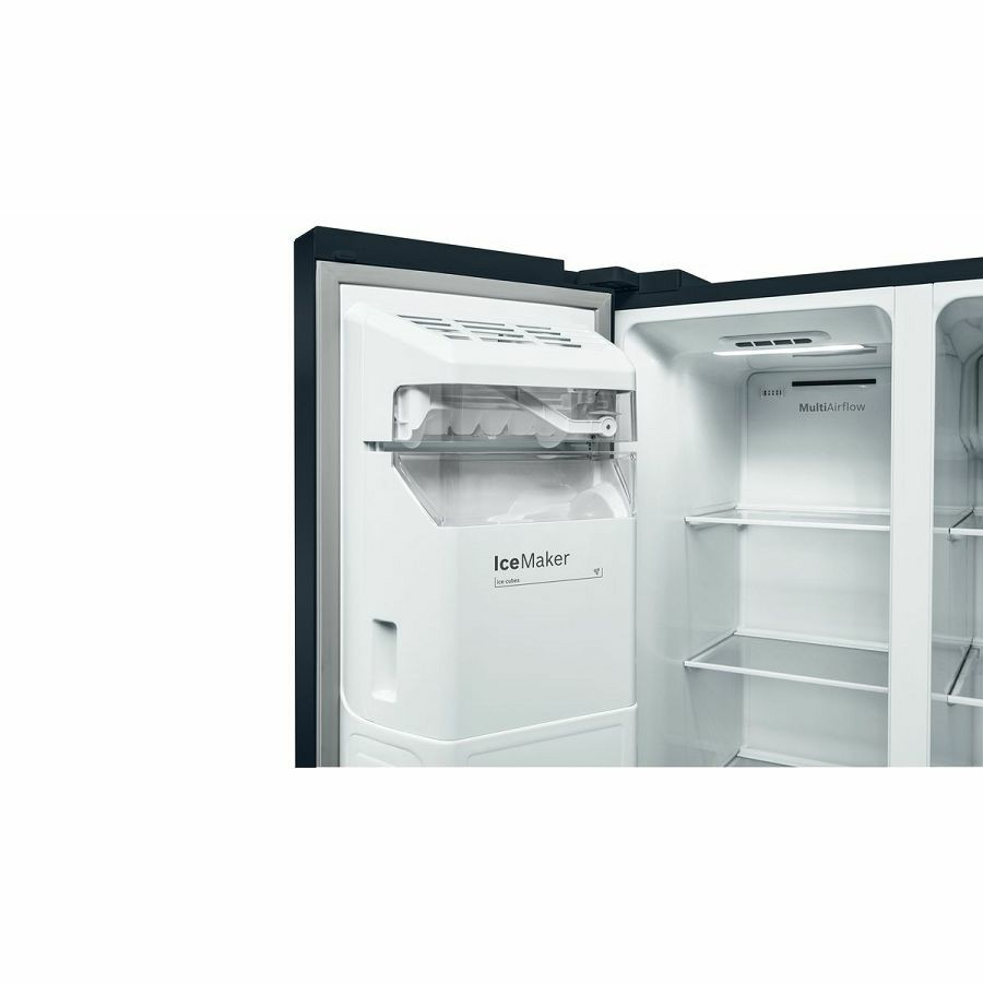 hladnjak-bosch-kad93vbfp-01040792_6.jpg