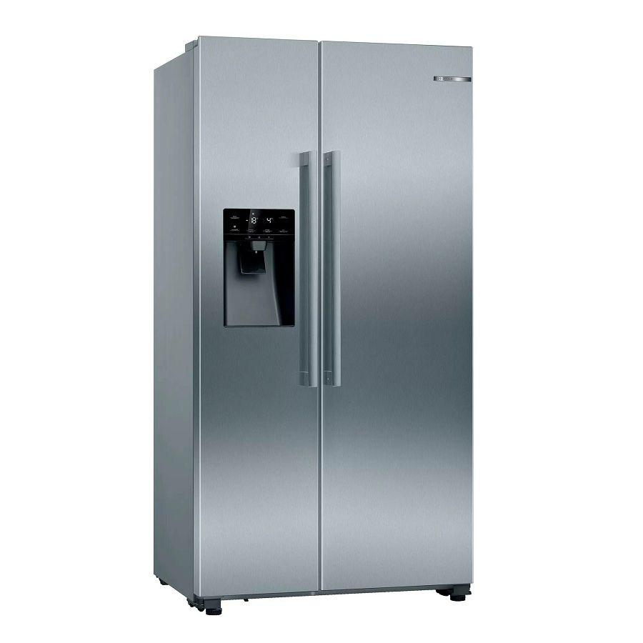 hladnjak-bosch-kad93vifp-01040793_1.jpg
