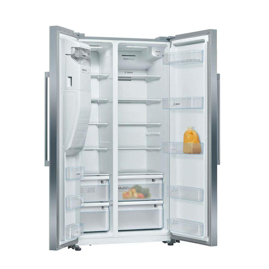 hladnjak-bosch-kad93vifp-01040793_3.jpg