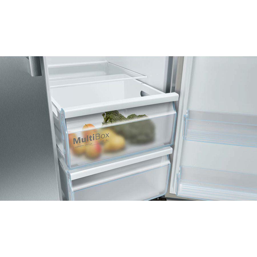 hladnjak-bosch-kad93vifp-01040793_6.jpg