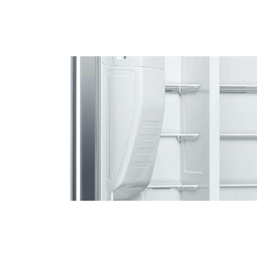 hladnjak-bosch-kad93vifp-01040793_7.jpg