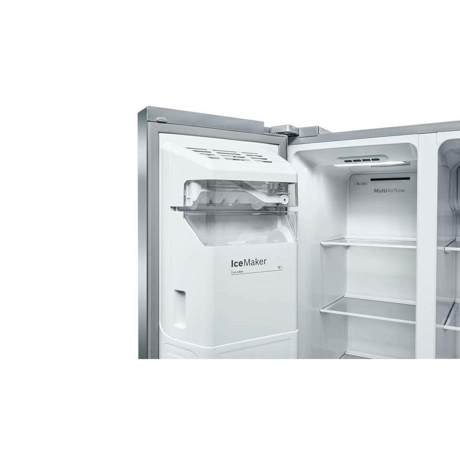 hladnjak-bosch-kad93vifp-01040793_8.jpg