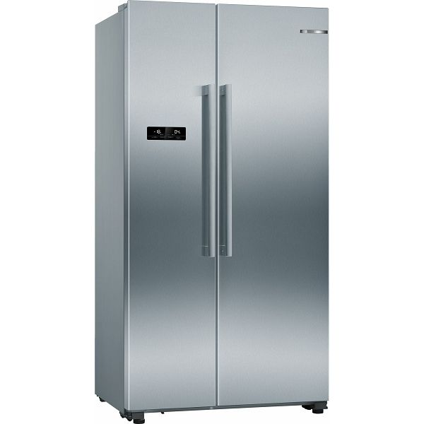 hladnjak-bosch-kan93vifp-01040770_1.jpg