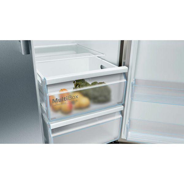 hladnjak-bosch-kan93vifp-01040770_2.jpg