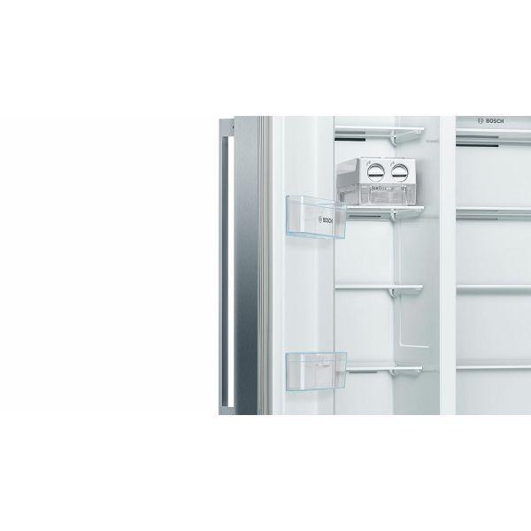hladnjak-bosch-kan93vifp-01040770_3.jpg