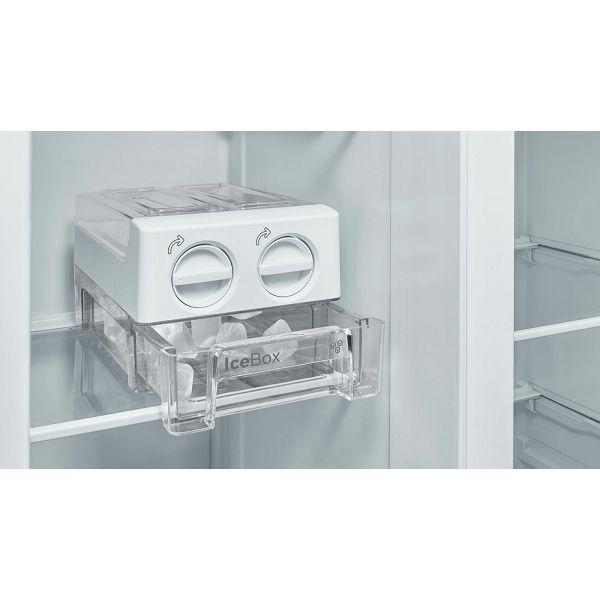 hladnjak-bosch-kan93vifp-01040770_5.jpg