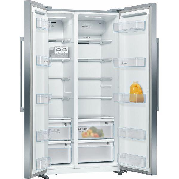 hladnjak-bosch-kan93vifp-01040770_6.jpg