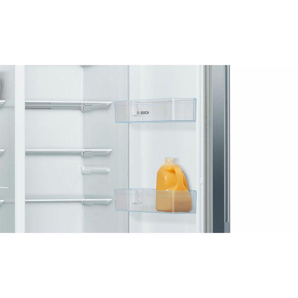 hladnjak-bosch-kan93vifp-01040770_7.jpg