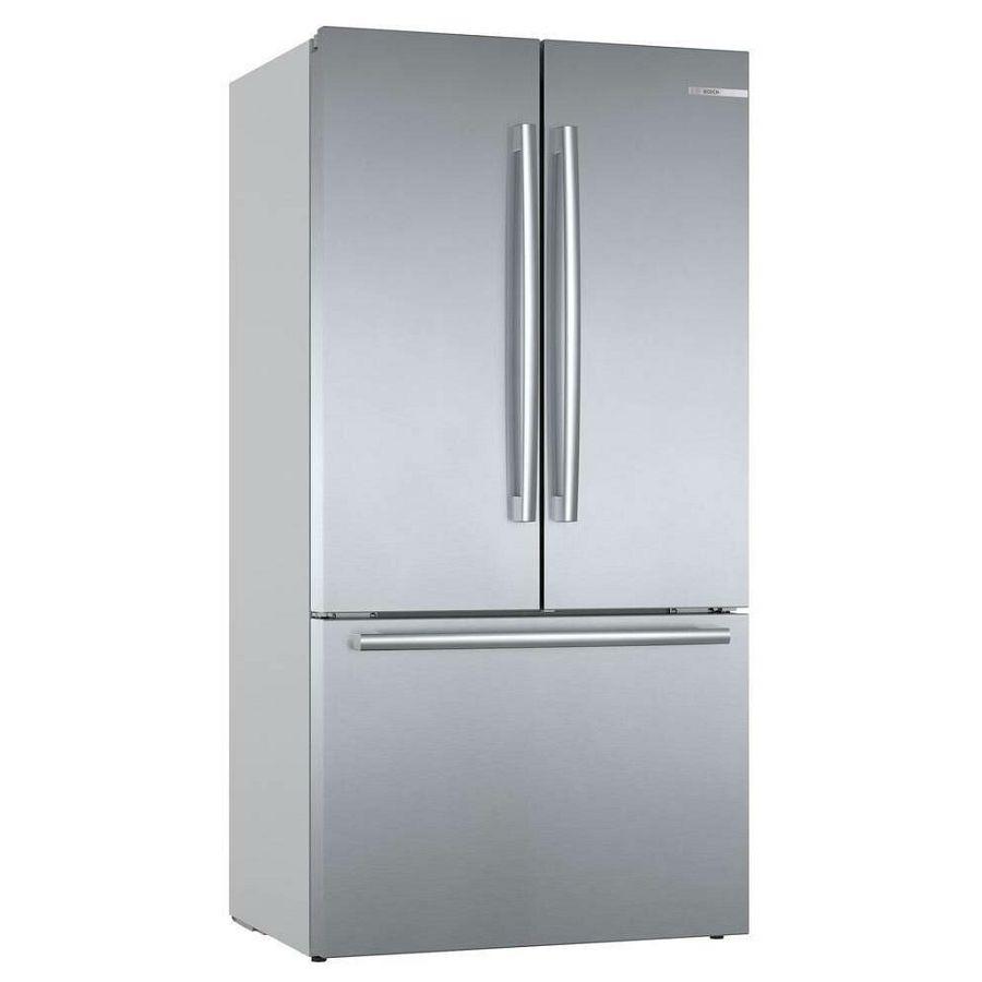 hladnjak-bosch-kff96piep-01041037_1.jpg