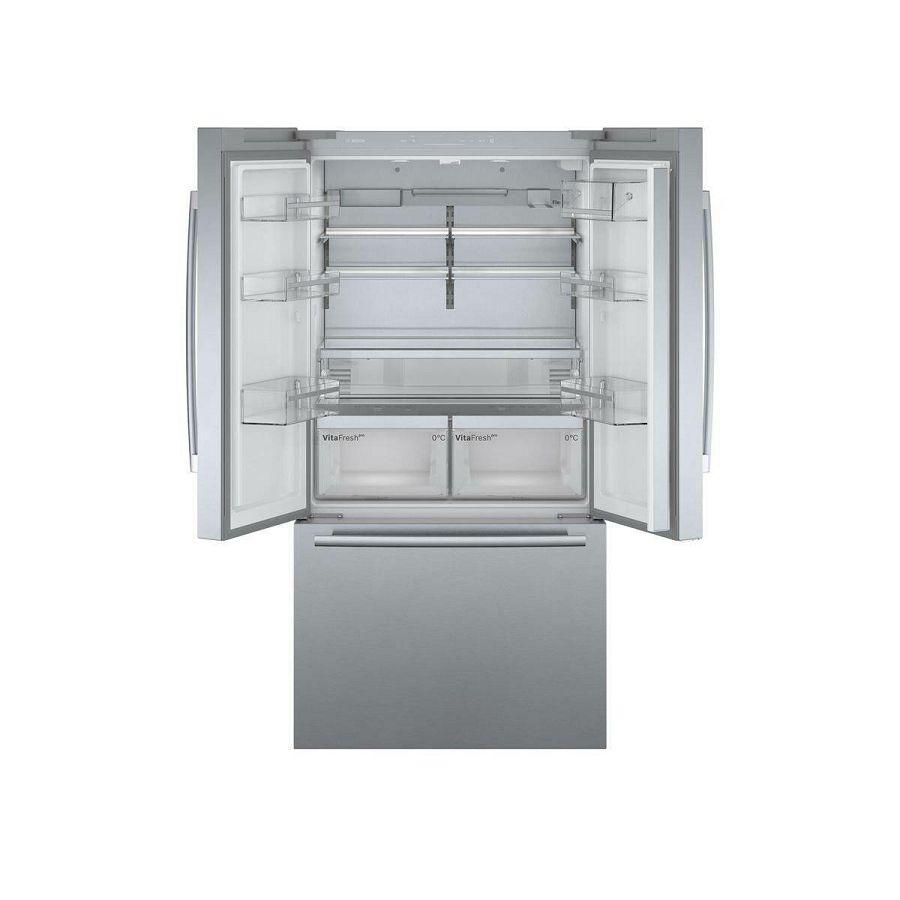 hladnjak-bosch-kff96piep-01041037_2.jpg
