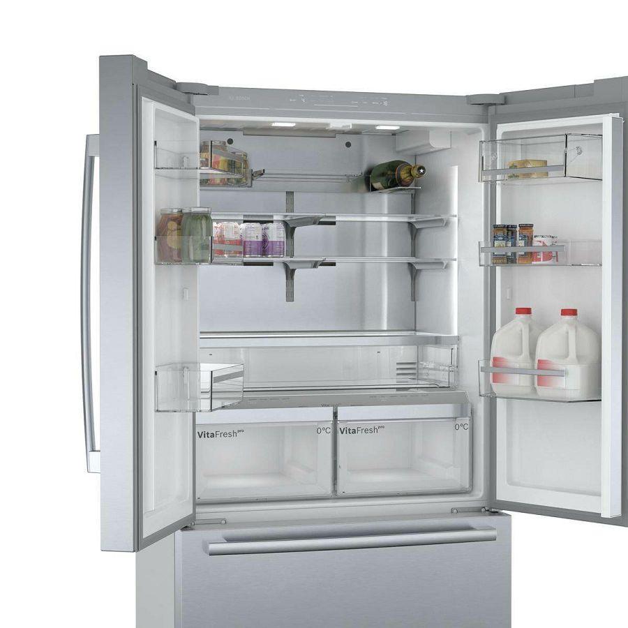 hladnjak-bosch-kff96piep-01041037_3.jpg