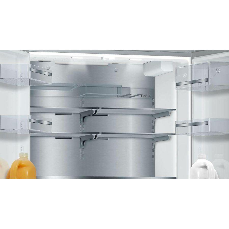 hladnjak-bosch-kff96piep-01041037_5.jpg