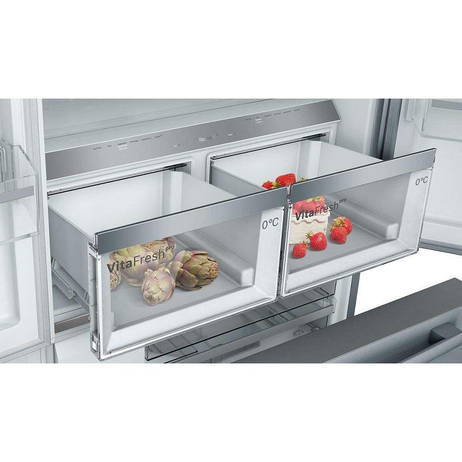 hladnjak-bosch-kff96piep-01041037_6.jpg