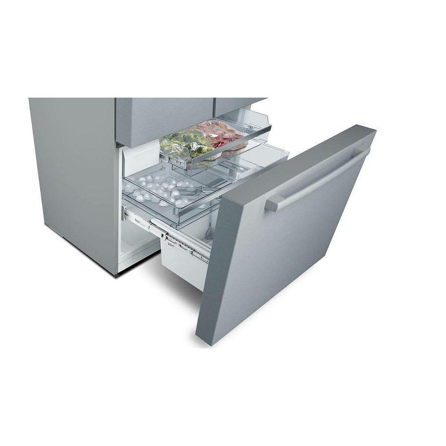 hladnjak-bosch-kff96piep-01041037_7.jpg