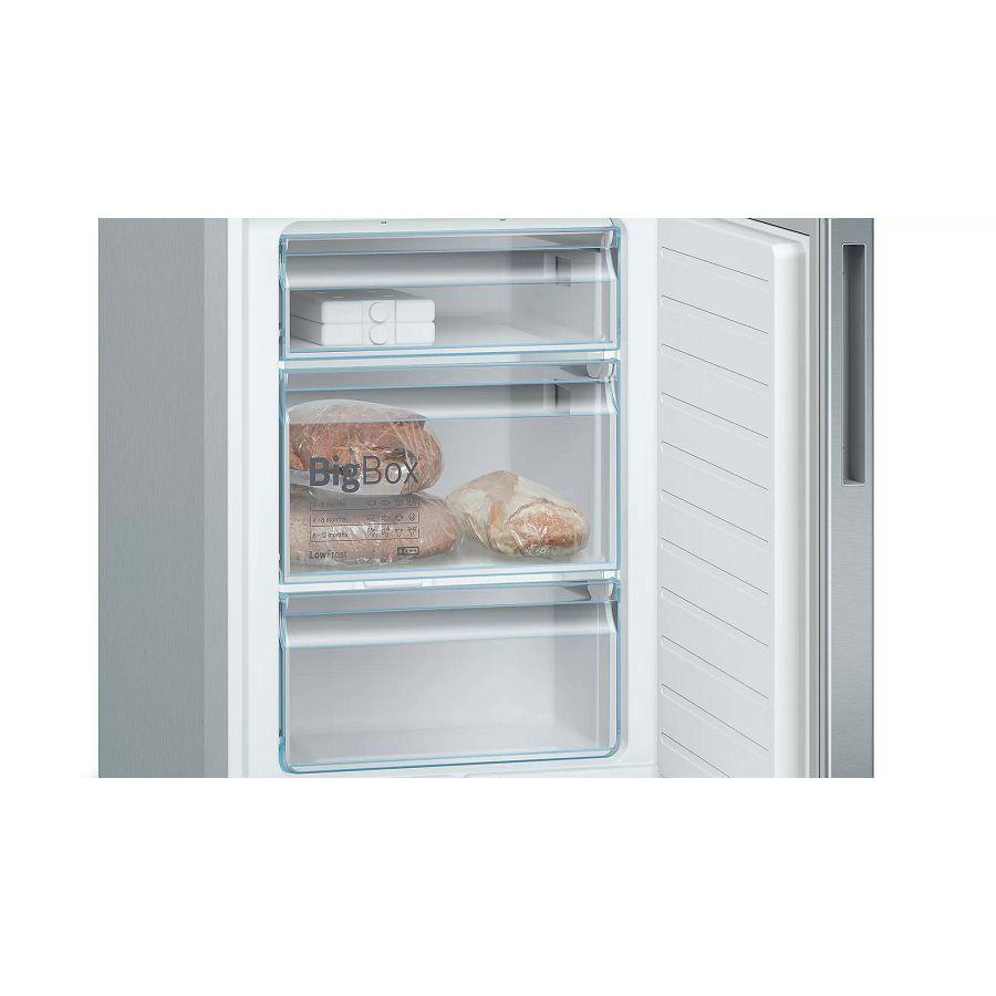 hladnjak-bosch-kge36alca-01040795_2.jpg