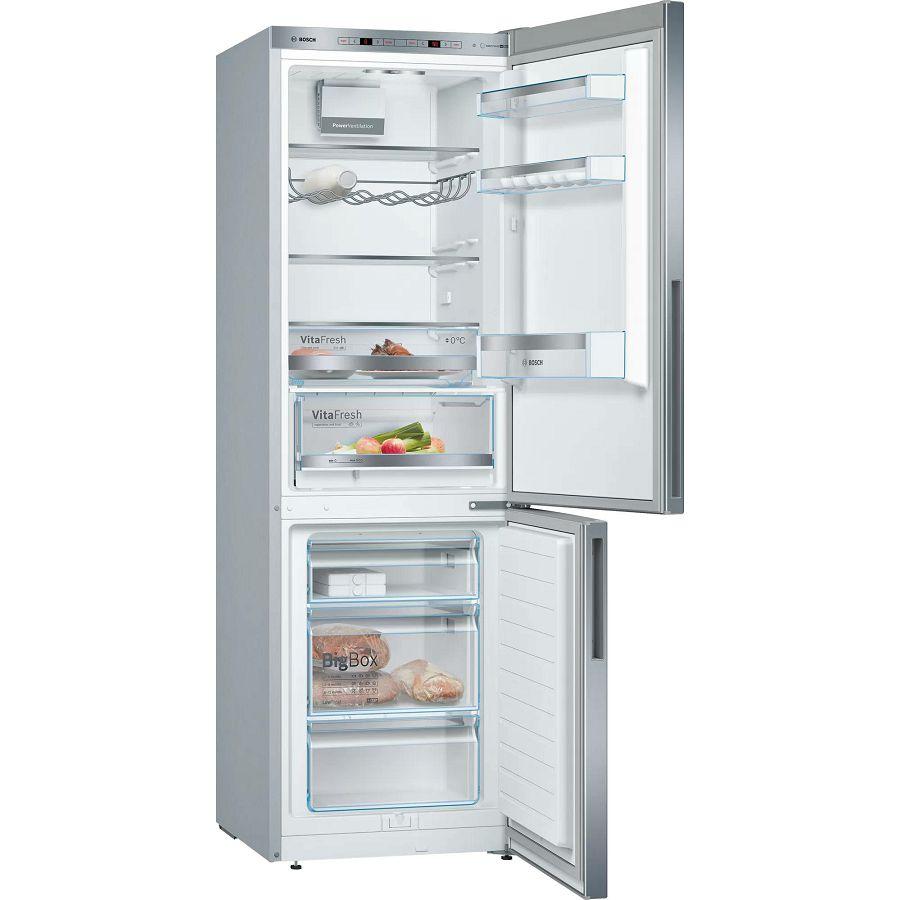 hladnjak-bosch-kge36alca-01040795_3.jpg