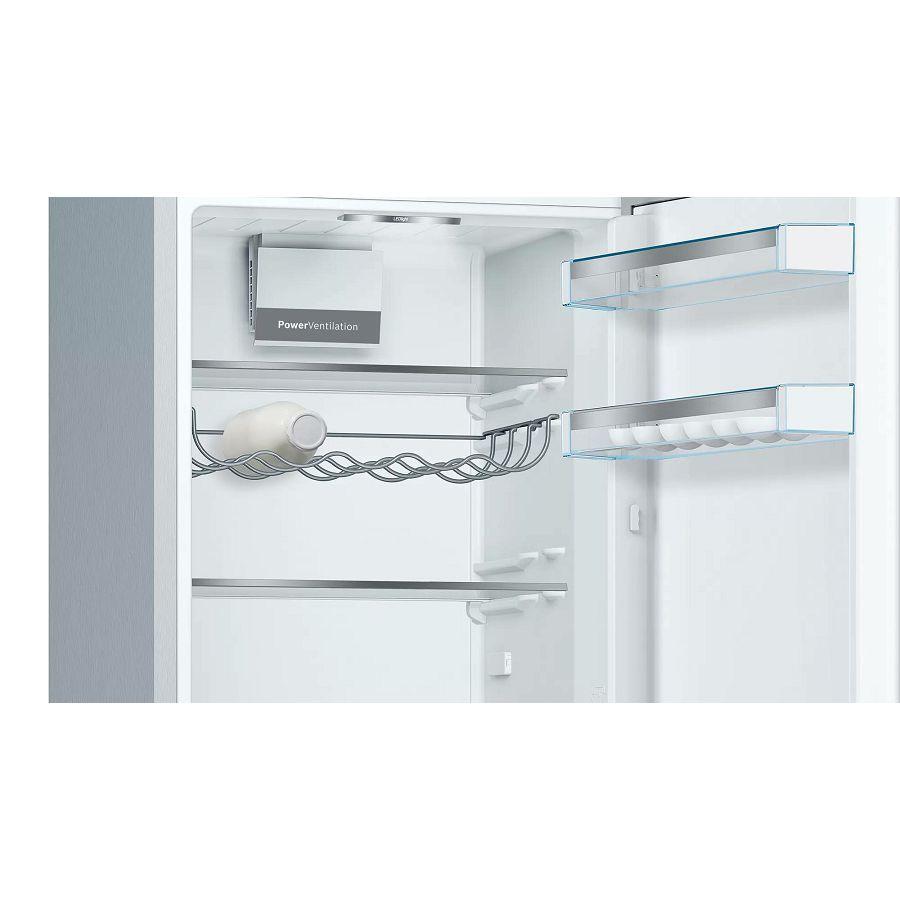 hladnjak-bosch-kge36alca-01040795_4.jpg