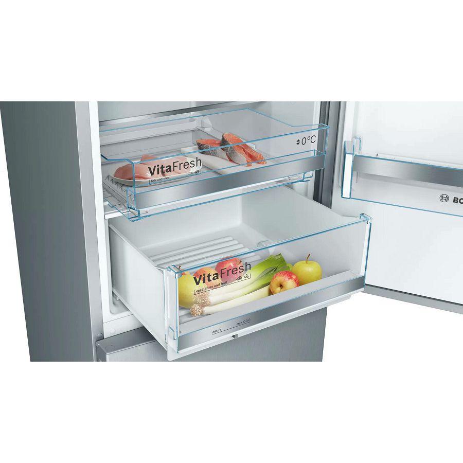 hladnjak-bosch-kge36alca-01040795_6.jpg