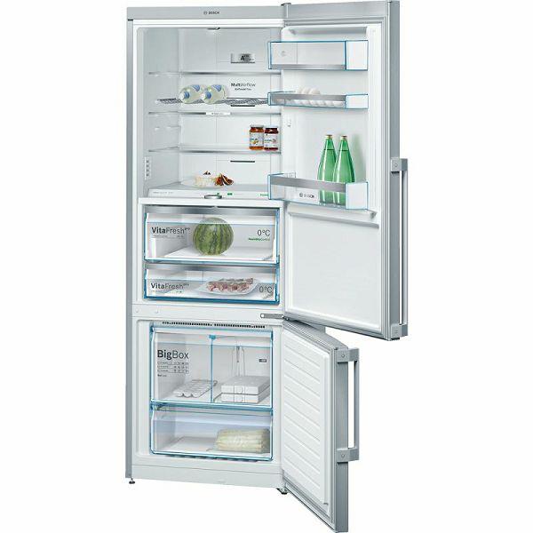 hladnjak-bosch-kgf56pi40-01040373_2.jpg