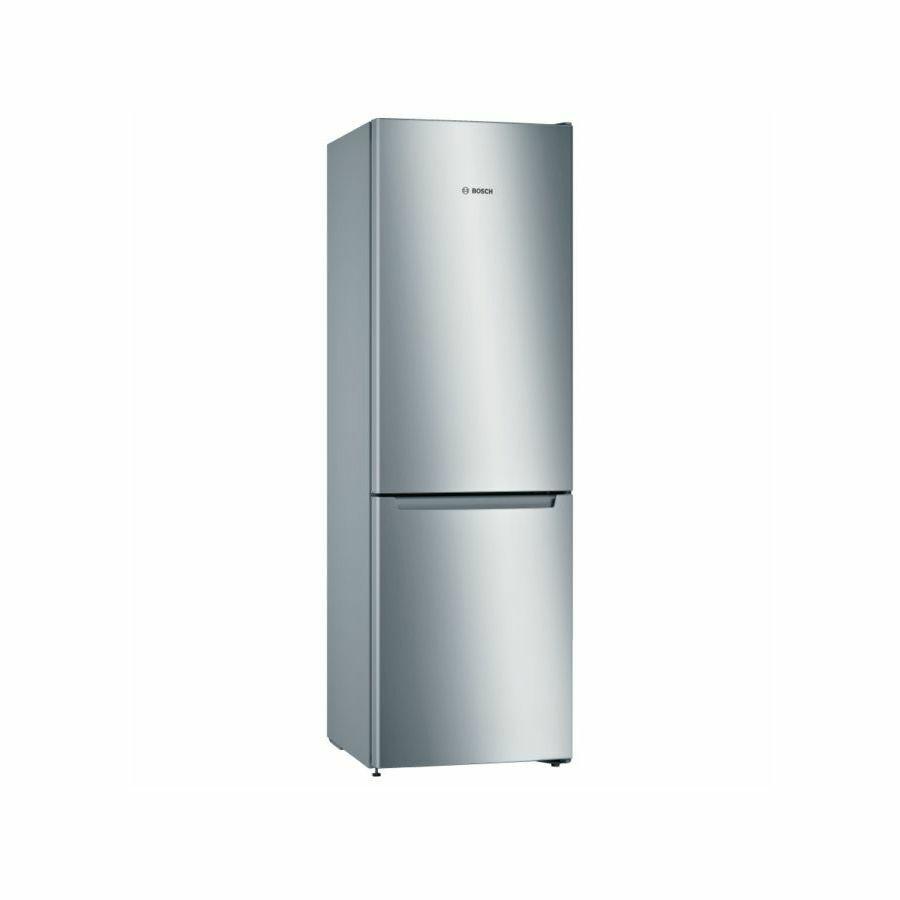 hladnjak-bosch-kgn36nlea-01040891_1.jpg