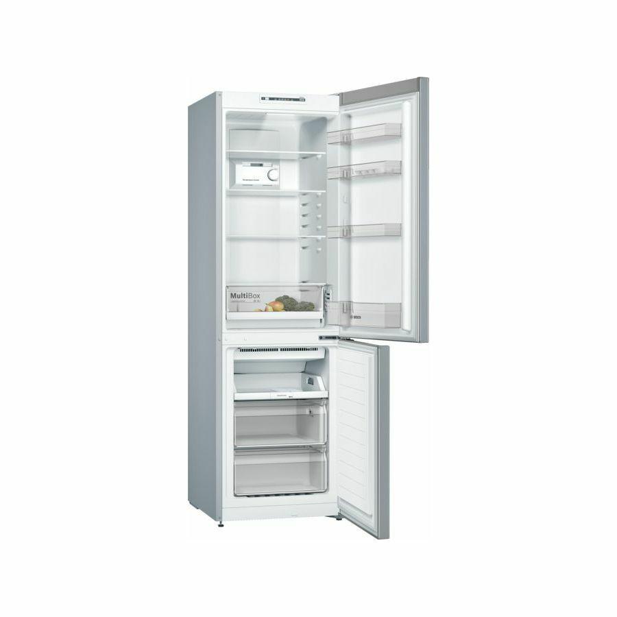 hladnjak-bosch-kgn36nlea-01040891_2.jpg