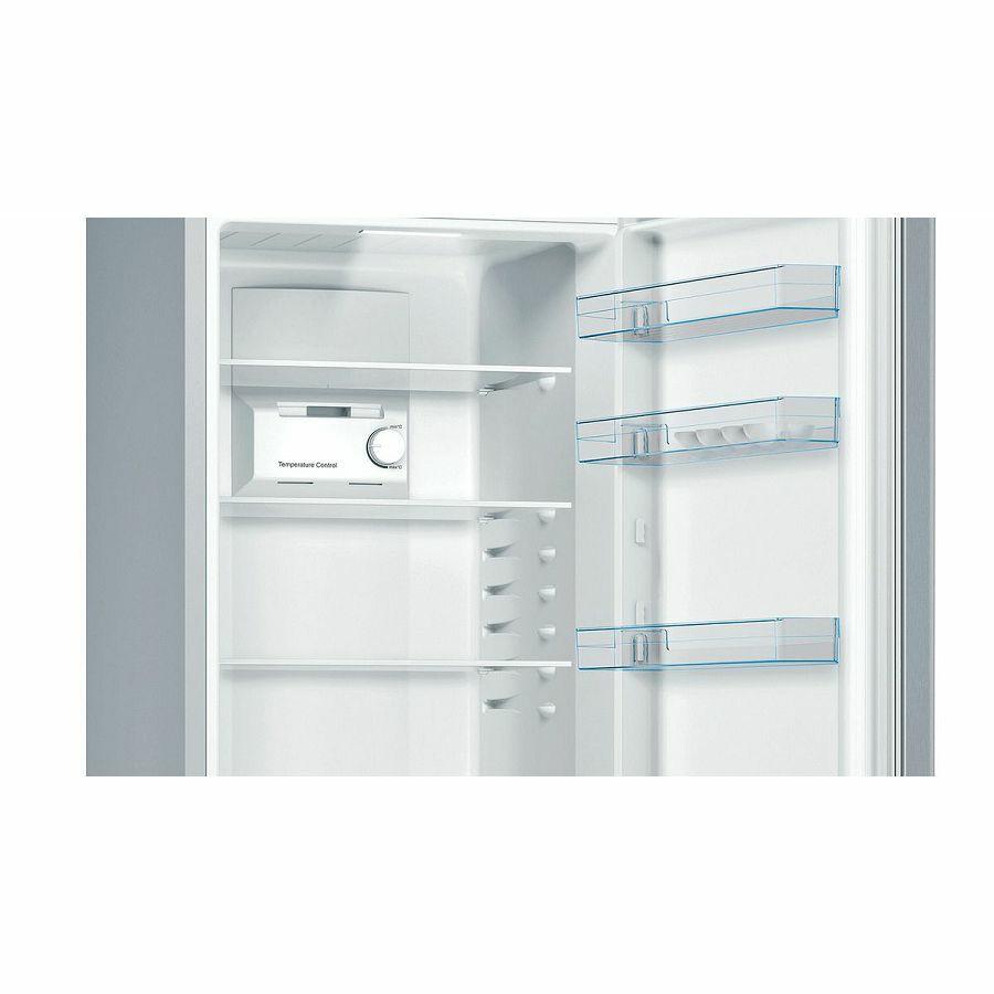 hladnjak-bosch-kgn36nlea-01040891_4.jpg