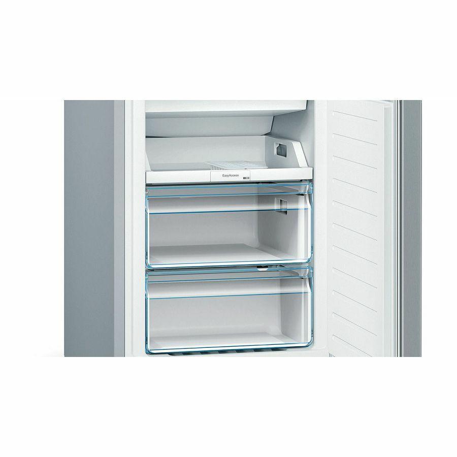 hladnjak-bosch-kgn36nlea-01040891_5.jpg