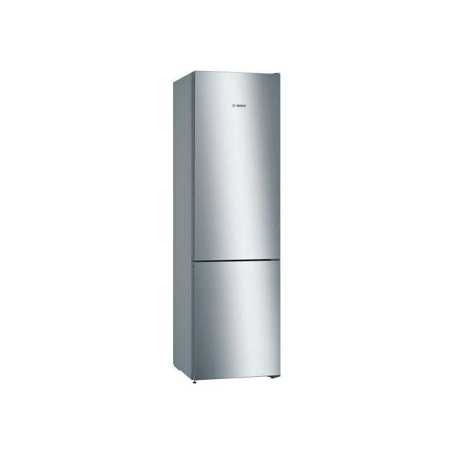 hladnjak-bosch-kgn392lea-01040805_1.jpg