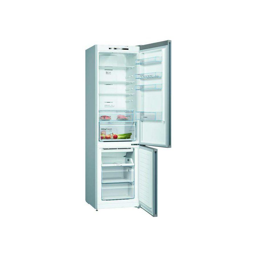 hladnjak-bosch-kgn392lea-01040805_2.jpg
