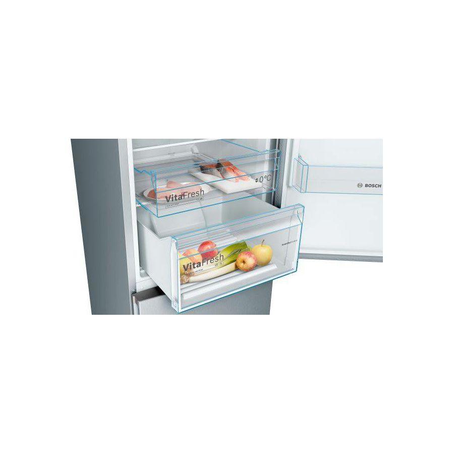 hladnjak-bosch-kgn392lea-01040805_3.jpg