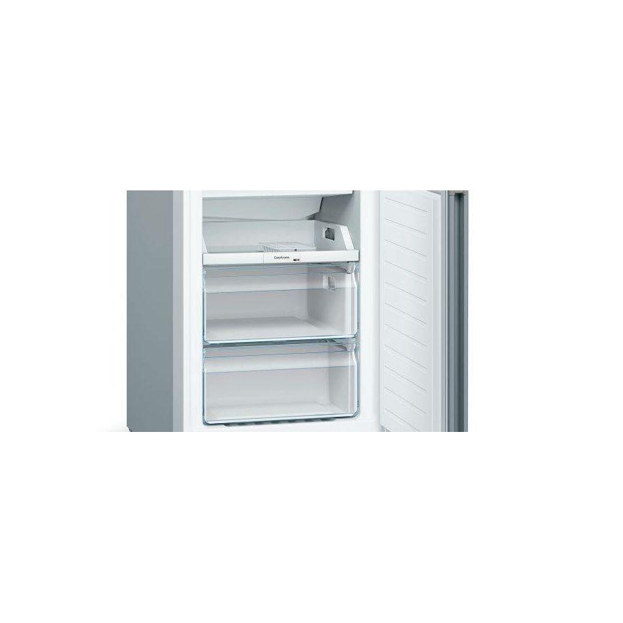 hladnjak-bosch-kgn392lea-01040805_5.jpg
