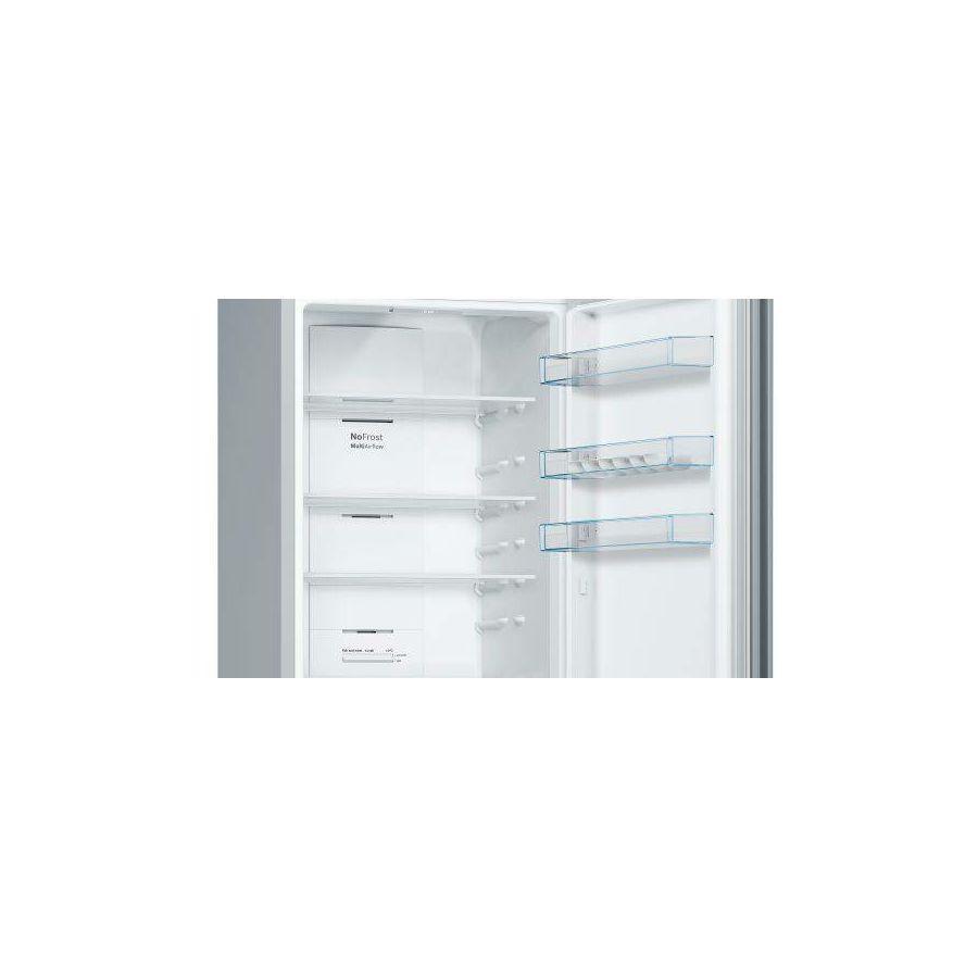 hladnjak-bosch-kgn392lea-01040805_6.jpg