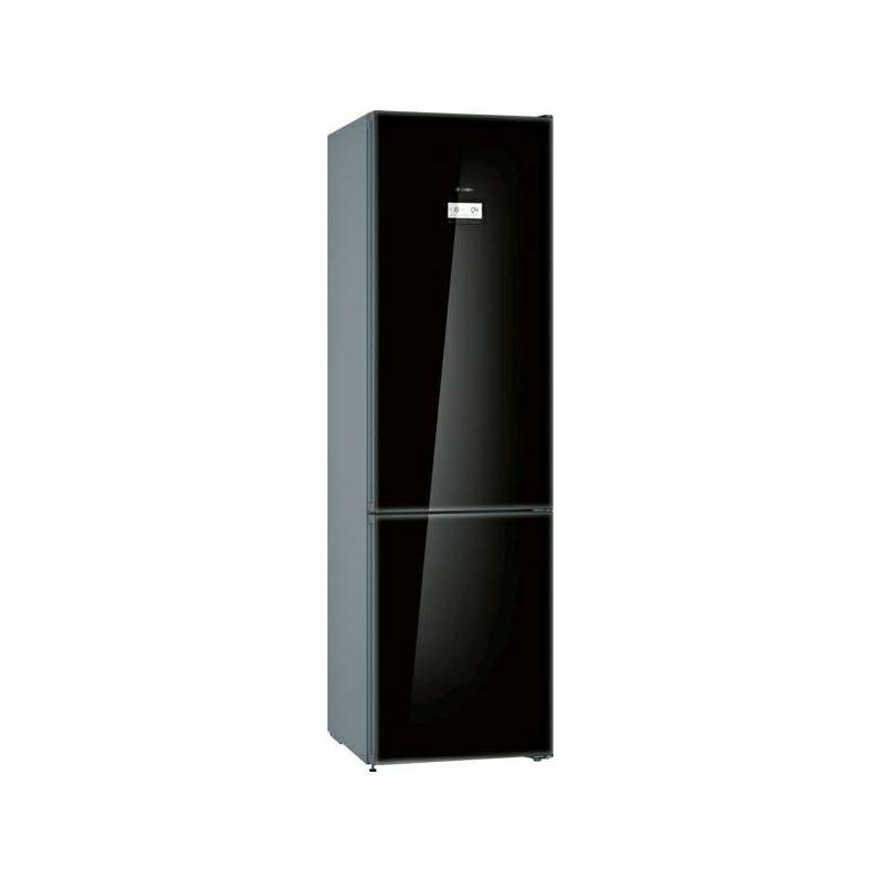 hladnjak-bosch-kgn39lbe5-01040797_1.jpg