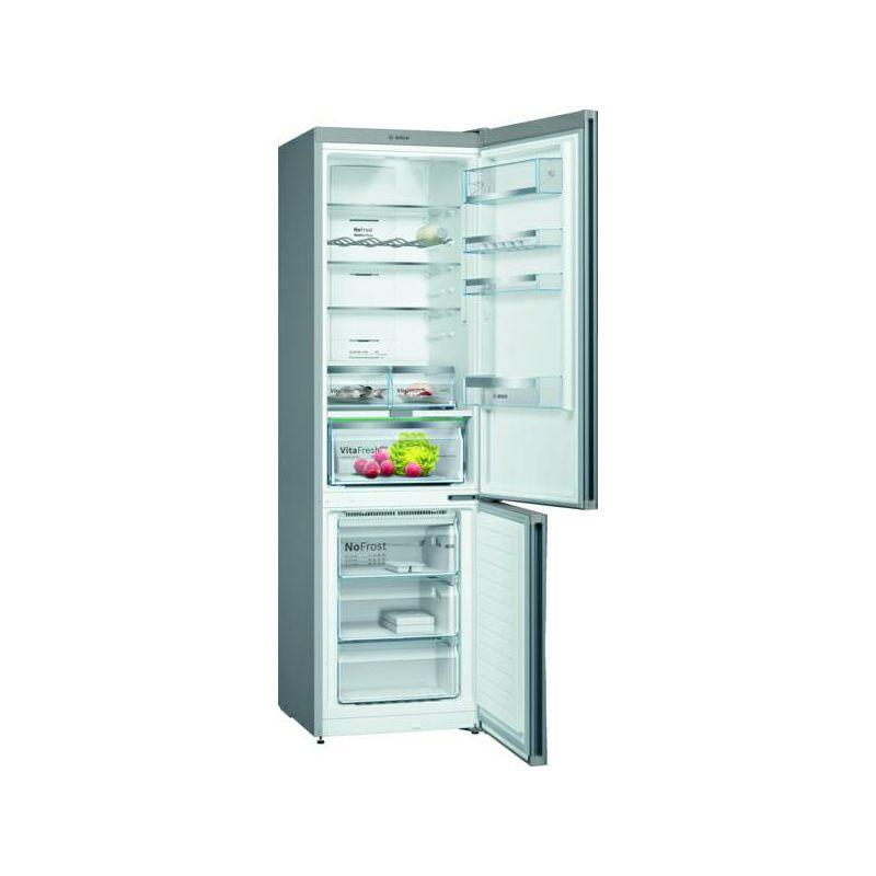 hladnjak-bosch-kgn39lbe5-01040797_2.jpg