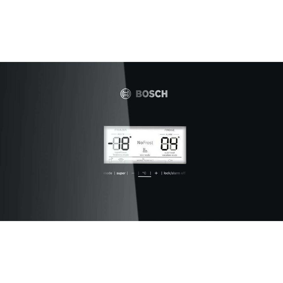 hladnjak-bosch-kgn39lbe5-01040797_3.jpg