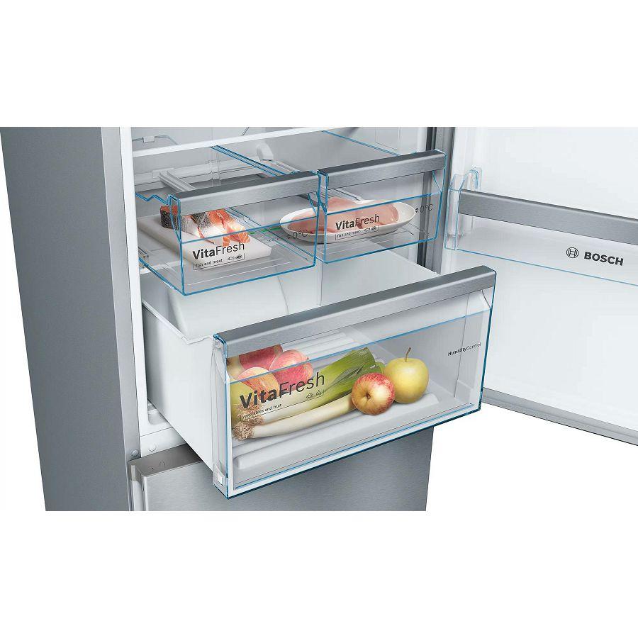 hladnjak-bosch-kgn39lbe5-01040797_4.jpg