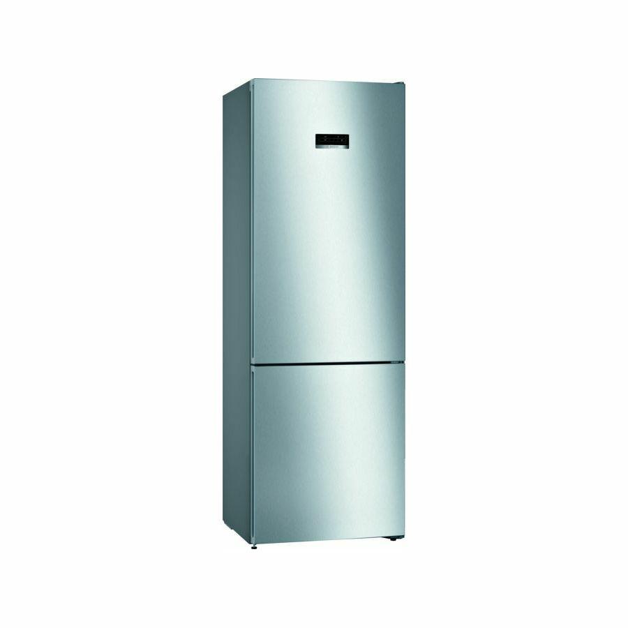hladnjak-bosch-kgn49xiea-01040799_1.jpg