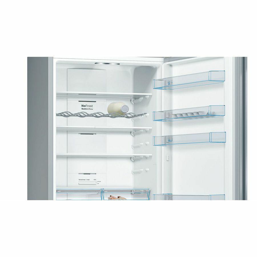 hladnjak-bosch-kgn49xiea-01040799_2.jpg