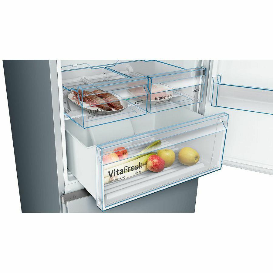 hladnjak-bosch-kgn49xiea-01040799_3.jpg