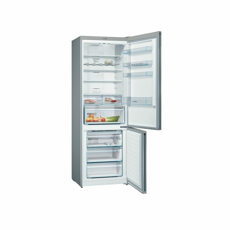 hladnjak-bosch-kgn49xiea-01040799_4.jpg