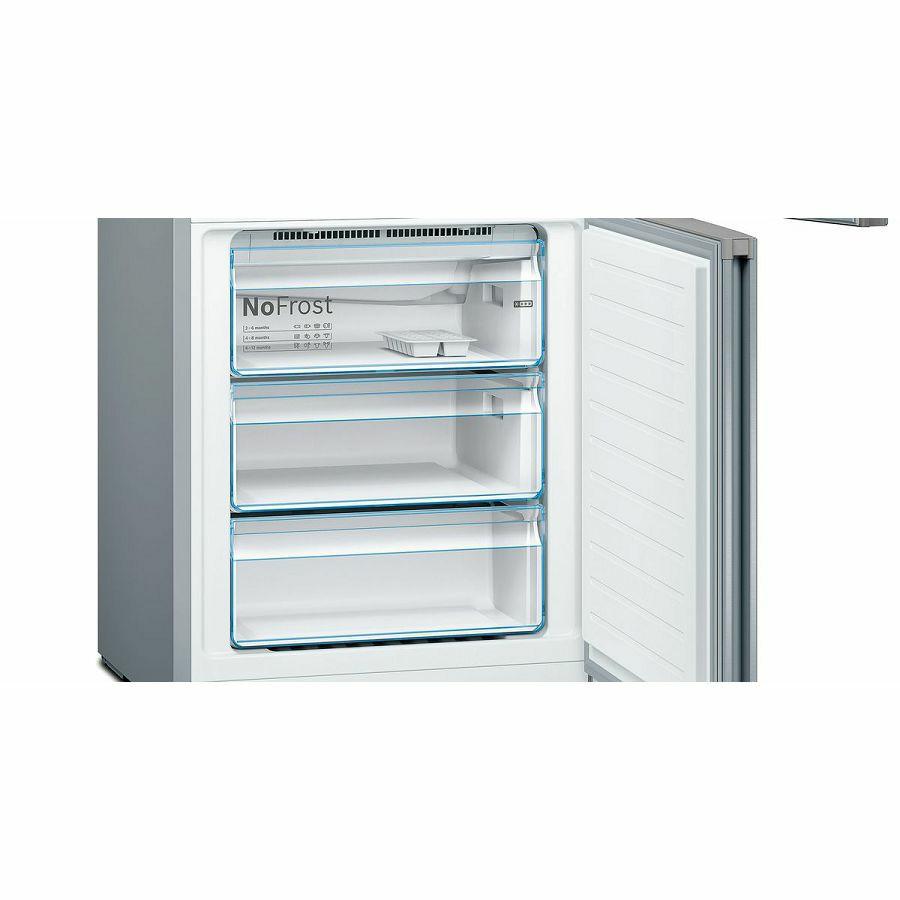 hladnjak-bosch-kgn49xiea-01040799_5.jpg