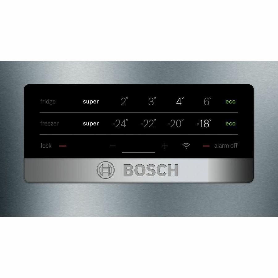 hladnjak-bosch-kgn49xiea-01040799_6.jpg