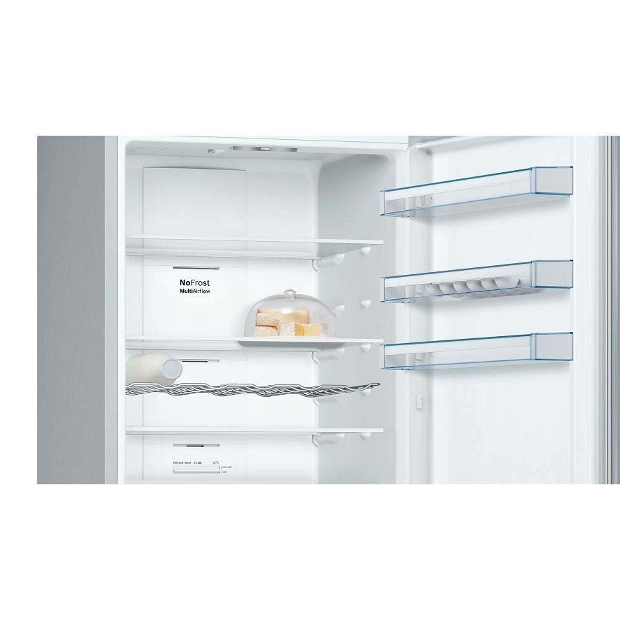 hladnjak-bosch-kgn56xlea-01040929_2.jpg