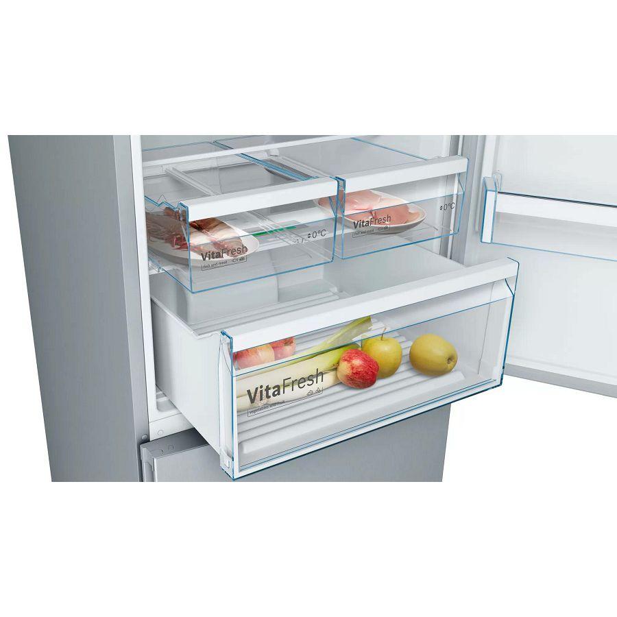 hladnjak-bosch-kgn56xlea-01040929_4.jpg