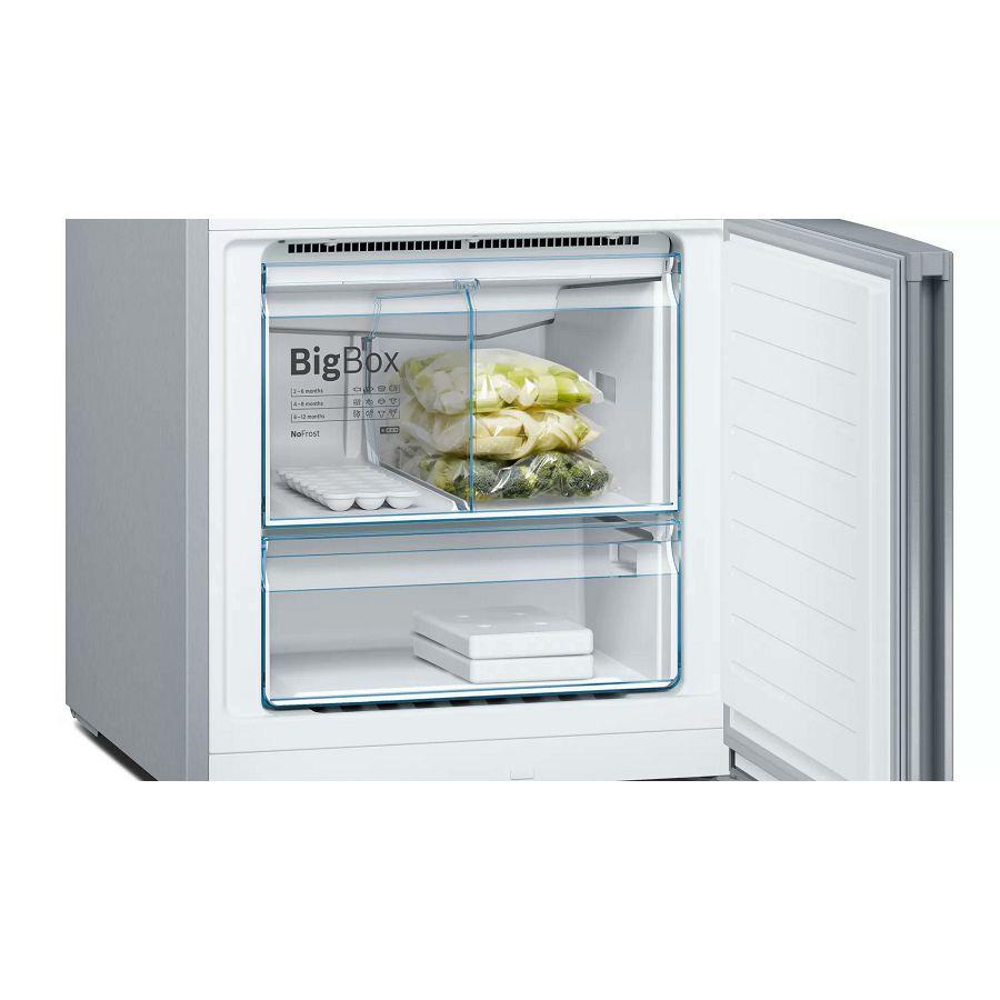 hladnjak-bosch-kgn56xlea-01040929_5.jpg