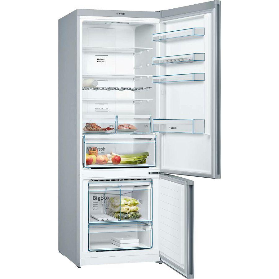 hladnjak-bosch-kgn56xlea-01040929_6.jpg