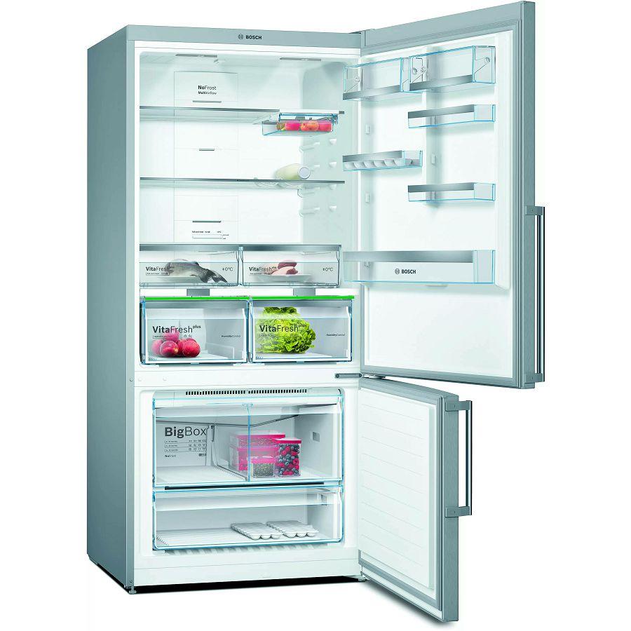 hladnjak-bosch-kgn86aidp-86cm-sirine-01040933_2.jpg