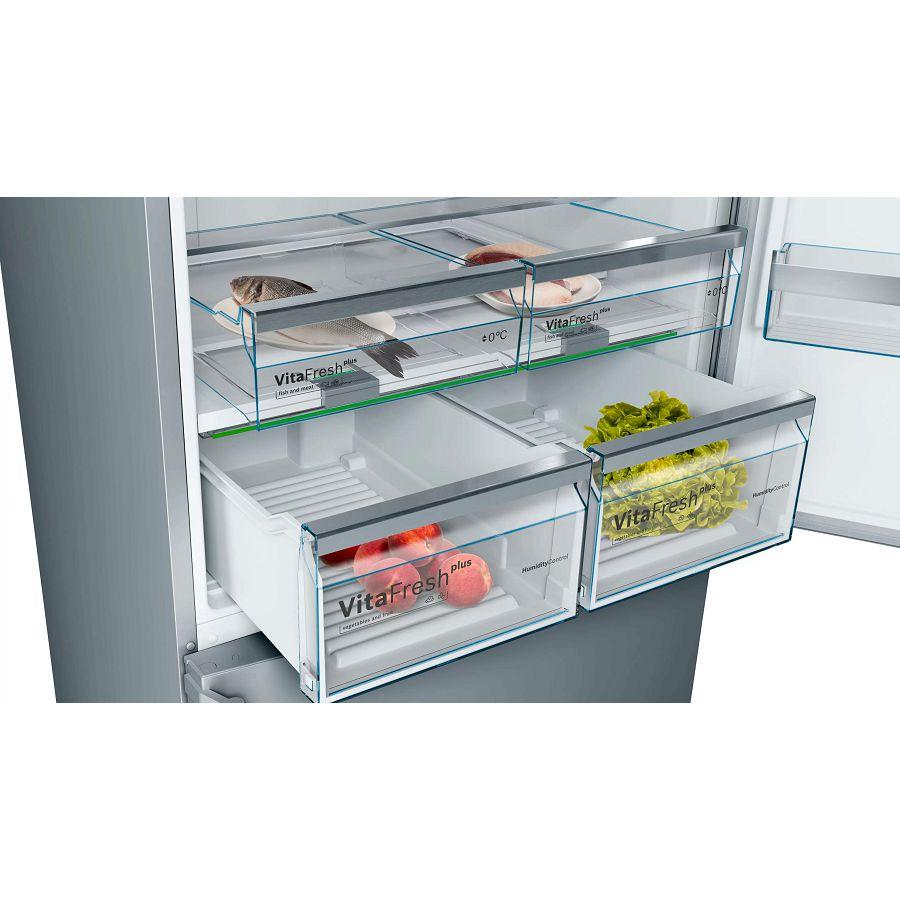 hladnjak-bosch-kgn86aidp-86cm-sirine-01040933_4.jpg